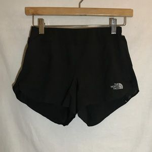 North Face Flight Series Shorts